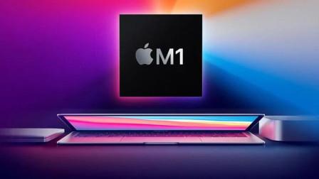 苹果正全面放弃Intel,牙膏厂太难了