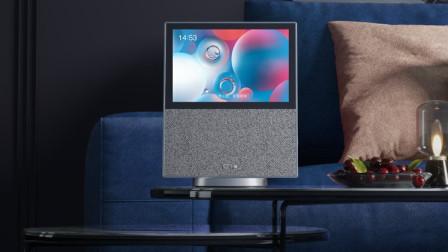 小度智能屏 X10评测:也许是目前市面上最好的带屏音箱