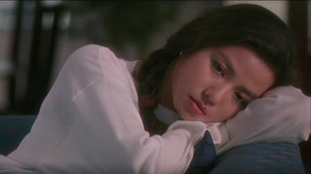 陈慧娴经典歌曲《人生何处不相逢》经典重温,音乐响起全是回忆。