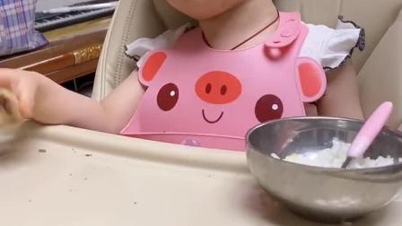 童年趣事之熊孩子:尴尬不可怕~可怕的是如何化解尴尬~