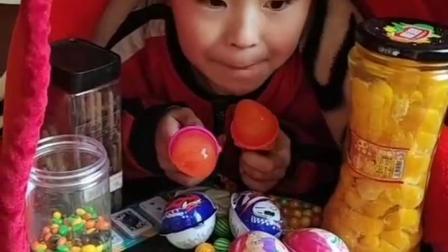 有趣幼教玩具:贝尔也有小红心,怎么没有得到奖励呢