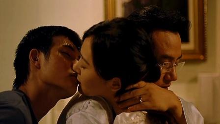 小伙自学隐身术,经常潜伏女子家中,开始为所欲为,韩国电影