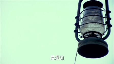 八路一招风筝吊油灯,和狙击手的配合,让鬼子损失惨重