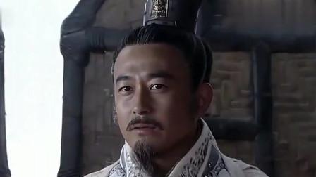 大秦帝国:卫鞅有多神,人在军中坐,耍得公子卬14万大军团团转