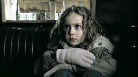 一部因领养孤儿,导致家破人亡的电影,看完之后依然心有余悸