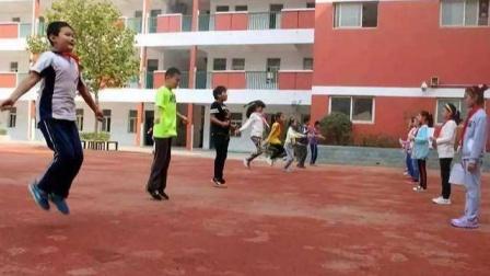 孩子跳绳也要花钱报班?专家回应南京校外跳绳培训班大火