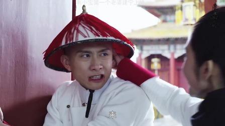 鹿鼎记:韦小宝的第一个老婆居然这么漂亮