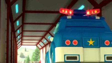 儿童早教玩具认知:翻斗车、警车、火车、吊车、战斗机!