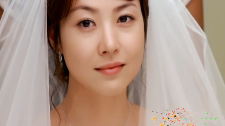 为什么韩国伦理片这么强?男子明知被绿竟让未婚妻去浪