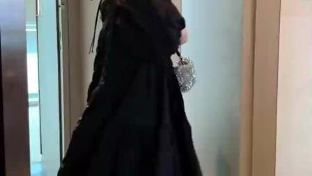 衣服的拉和玺起独角韩国东大门韩国女装每日穿搭