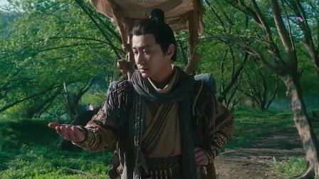 《龙虎山张天师》揭秘电影中的特效