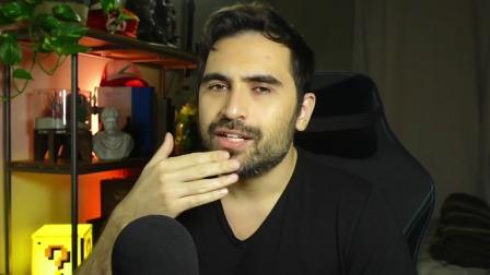 【游民星空】《魔兽世界》游戏设计师Chris谈离职