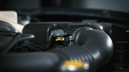 汽车发动机的工作原理是什么?动画演示全程,多年的疑惑解开了