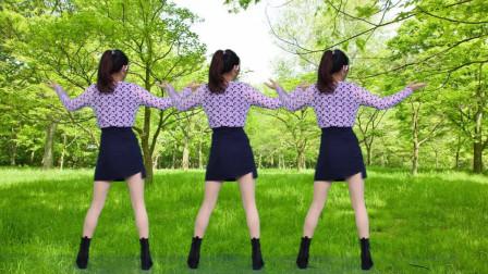 跳起我的舞嗨起我的歌阴霾全跑,阳光普照