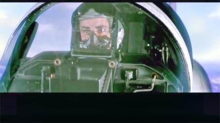 时隔45年中国再度引进巴基斯坦影片《翱翔雄心》