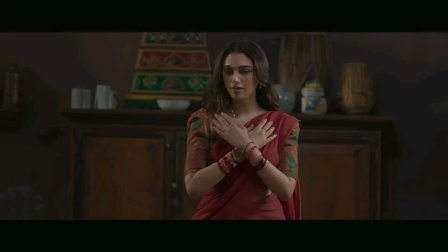 印度电影歌曲~Sufiyum Sujatayum- Vathikkalu Vellaripravu
