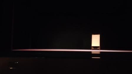 任三印演出《唐伯虎点秋香》 画画一折 周发财手机录制上传2020年11月 ,