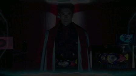 『劇場版 仮面ライダーゼロワン REAL×TIME』假面骑士Zero one  01剧场版   预告