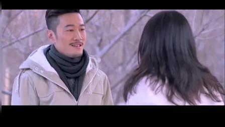 IN-K王忻辰《落差》,爱的落差,不相配的两个人,还能走一块吗?