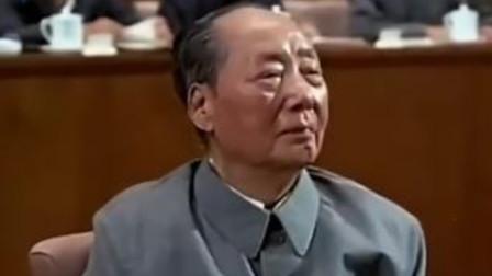 1951年,曾泽生想加入中国,却被毛婉言拒绝了!