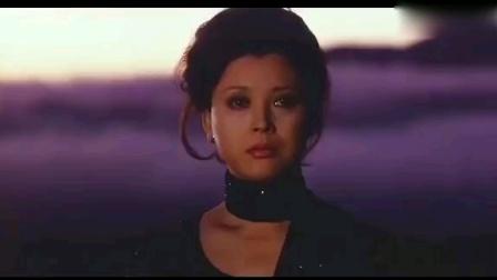 日本电影《人证》主题曲--《草帽歌》