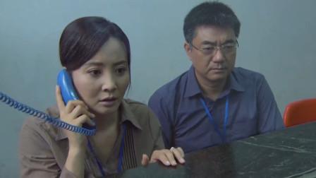 宝贝儿回家:琪琪失踪6年,母亲不停寻找,最后却在得到线索
