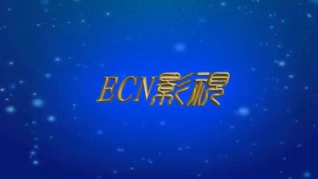 迷你特工队 超级恐龙威力_动画解说_09_功夫包子和神秘筷子
