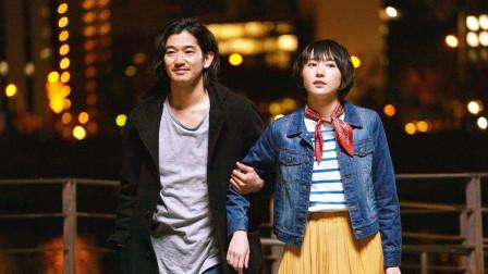 恋爱回旋:打不进国家队的四川夫妇,只能到日本卖豆腐