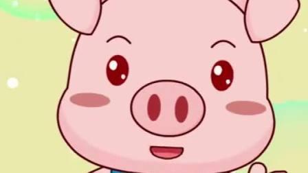 都说男生是大猪蹄子,那你们女生呢?