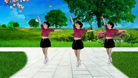 歌嗨舞更嗨大家跟我一起【嗨起来】