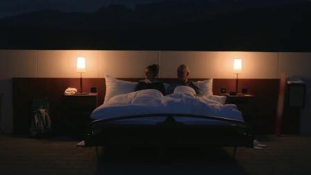 最抠门的酒店,连屋顶都没有一个
