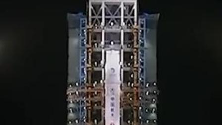 24日凌晨,在文昌卫星发射中心,嫦娥五号探测器成功发射,开启我国首次地外天体采样之旅。