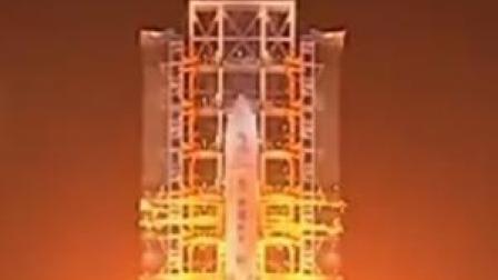 激动人心!嫦娥五号探测器发射成功!啥也不说了,快给中国航天点赞❤️