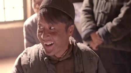 老农民:吃不饱果然名不虚传,吃了一锅馒头还是半饱,饿怕了!