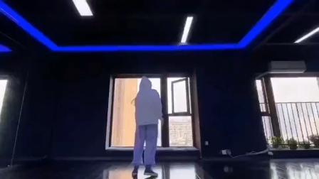 温州夜总会招聘温州KTV招聘温州鹿城区夜场招聘??