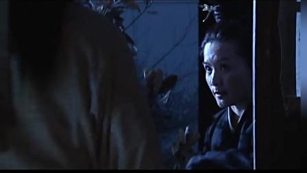 中国传世经典名剧:杜丽娘要走了,不在乎一时一刻