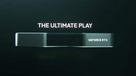 RTX3060 Ti接口很丰富,全新光追标准诞生,任何GPU都能用,Intel 11代酷睿将兼容Z490主板