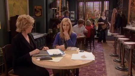 《米兰达 第二季 第2集》安利一个宝藏,这尺度一定要戴耳机
