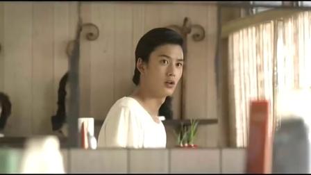 《夏威夷少年》我都看到啦,冈田将生又进步了(2)