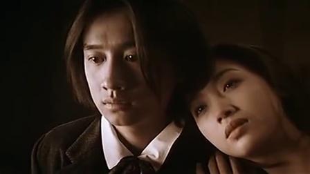 《夜半歌声01》代入感太强了,如此霸气的黄磊和吴倩莲(3)