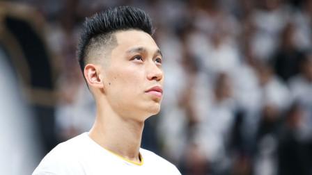 曝:北京正在积极追逐林书豪 努力说服书豪放弃NBA重回球队