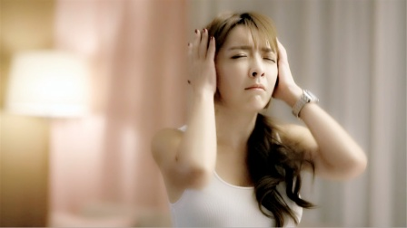 韩国版《色即是空》,什么都不说,你们自己看吧!