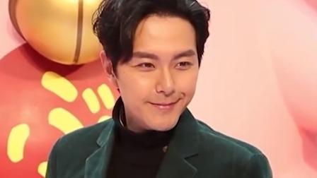 萧正楠接触确诊者 TVB205名艺人检疫