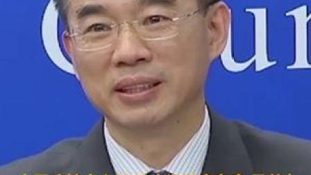 #吴尊友谈春节疫情防控有信心防止疫情卷土重来。