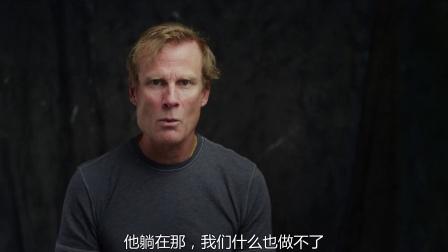 《攀登梅鲁峰》这个回答我给满分,忍不住看了好几遍(5)