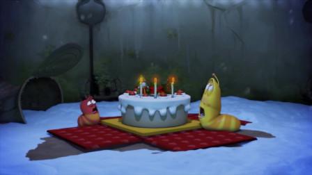 圣诞节#不期而遇的不仅有圣诞节的蛋糕!!!还有般的惊喜!!!