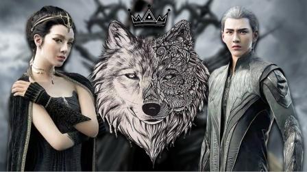 狼人杀方式打开《冷血狂宴》吴亦凡化身史上最帅猎人【热点快看】