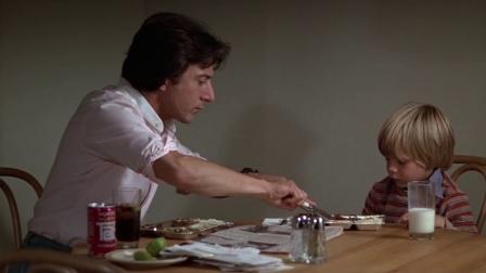 《克莱默夫妇》敬请期待,达斯汀·霍夫曼还拍过这个(6)