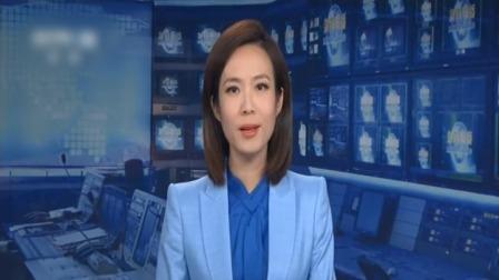 央视新闻联播 2020 在军事训练会议上强调 全面加强实战化军事训练