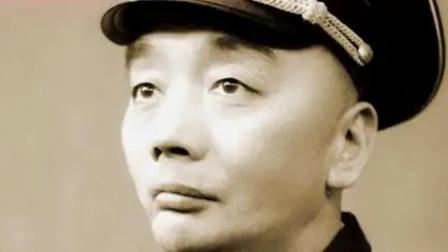 """红军中的""""活张飞"""",一次作战2次负伤,被装到棺材内2次复活"""